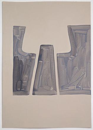 Sarah-Studio-Drawings-Dec2020-035.jpg