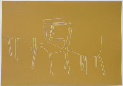 Sarah-Studio-Drawings-Dec2020-058.jpg