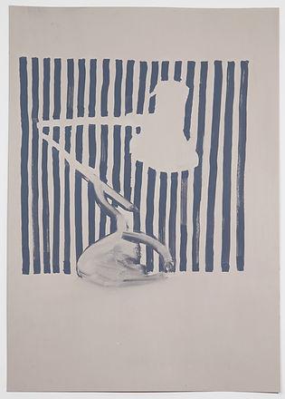 Sarah-Studio-Drawings-Dec2020-017.jpg