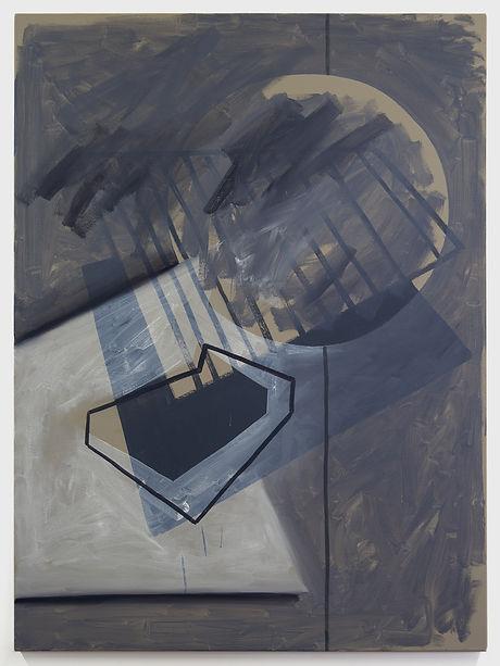 Negative2019,Oiloncanvas,92x66cm.jpg