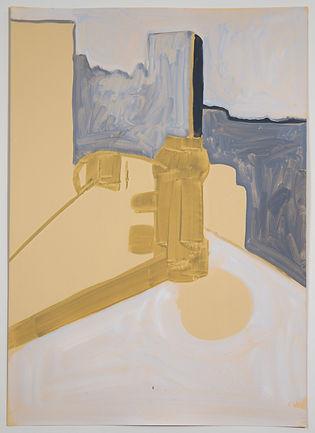 Sarah-Studio-Drawings-Dec2020-010.jpg