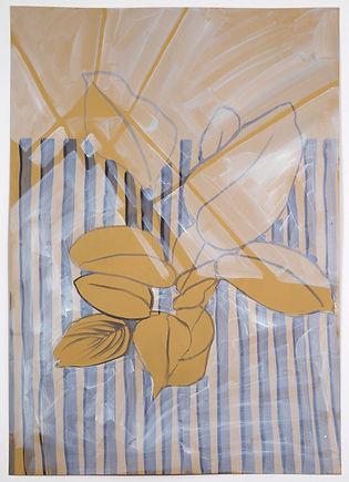 Sarah-Studio-Drawings-Dec2020-020.jpg