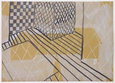 Sarah-Studio-Drawings-Dec2020-067.jpg