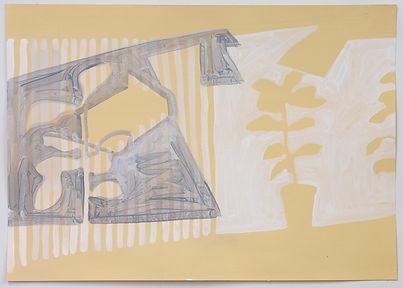 Sarah-Studio-Drawings-Dec2020-070.jpg