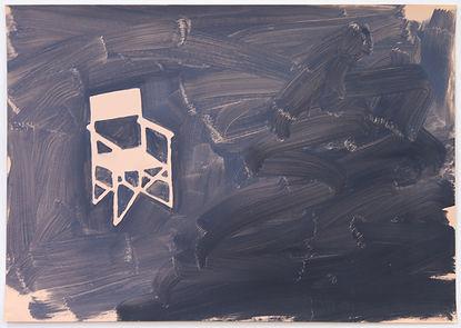 Sarah-Studio-Drawings-Dec2020-061.jpg