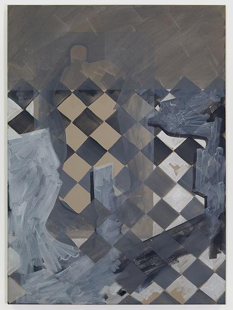 Dented2019,Oiloncanvas,71x51cm.jpg