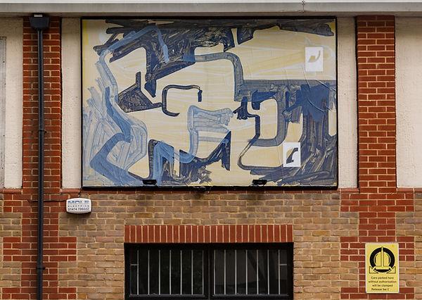 Tannery_Billboard_wide.jpg