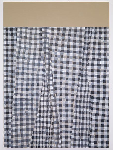 LawrenceWithBonnard-Bonnard-92x66.5-.jpg