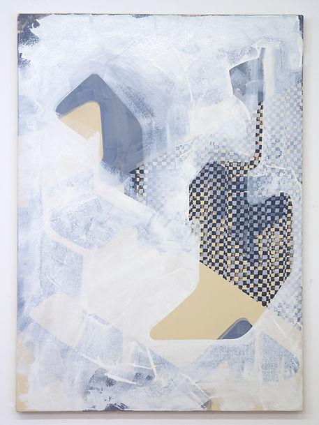 HiddingCloth(2021)-Oil-on-canvas___.jpg
