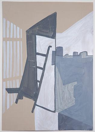 Sarah-Studio-Drawings-Dec2020-032.jpg