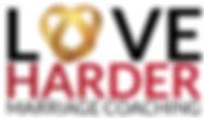love harder v4_edited.jpg