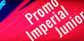 Motel Indiana Promociones
