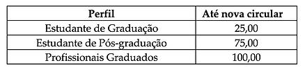 tabela valor.png