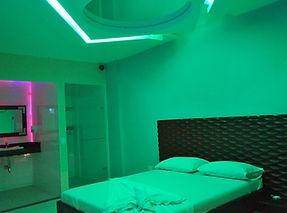 El mejor Motel de Cartagena