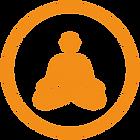 noun_mindfulness_415676.png
