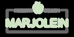 Logo_Health_Coach_Marjolein_kleur_transp