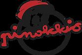 Logo_Restaurant_Pinokkio_1_1.png
