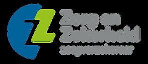 ZZ Logo-RGB.png
