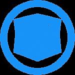 noun_emblem_2239595.png