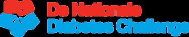 03 NDC Logo.png