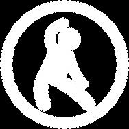 noun_Workout Routine_637475.png