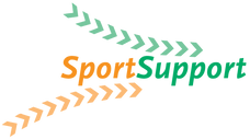 Logo-SportSupport.png