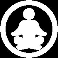 noun_yoga_1831001.png