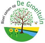 Logo-defintief-De_Groeituin-1bewerkt-768
