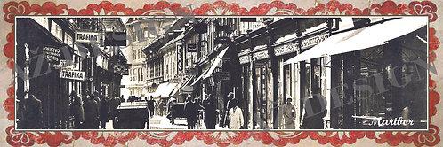 Gosposka ulica