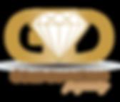 LOGO GOLD DIAMOND.PNG