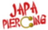 Japa 2362x1505.jpg