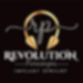 logo revolution.PNG