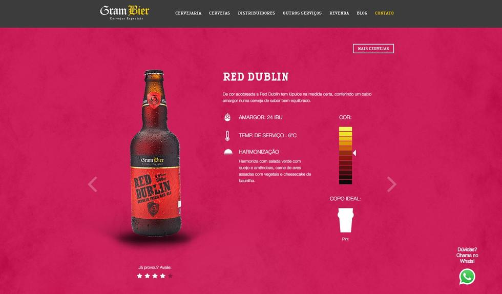 Red Dublin.