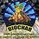 Thumbnail: BIOCHAR CHIPS