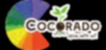 coco_final mod RAINBOW- LINEAR- NO BACKG