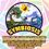 Thumbnail: SYMBIOSIS ORGANIC LIVING SOIL