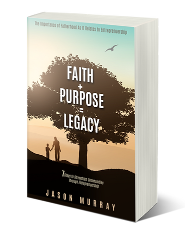 Faith Purpose Legacy Book Cover-Photo.pn