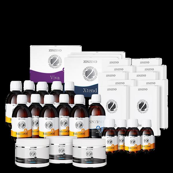 Ultimate Immune Health Kit.png