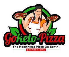 Go+Keto+Pizza+Logo1.jpg