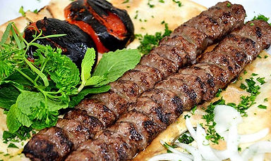 5-Beef-Kebabs-Served-with-Bread-or-Rice_