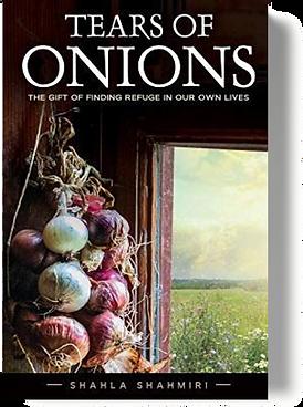 boundless-recipe-cookbook copy.png