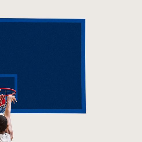 Be a Basketball Phenom! F2