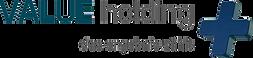 Logo_freigestellt_edited.png