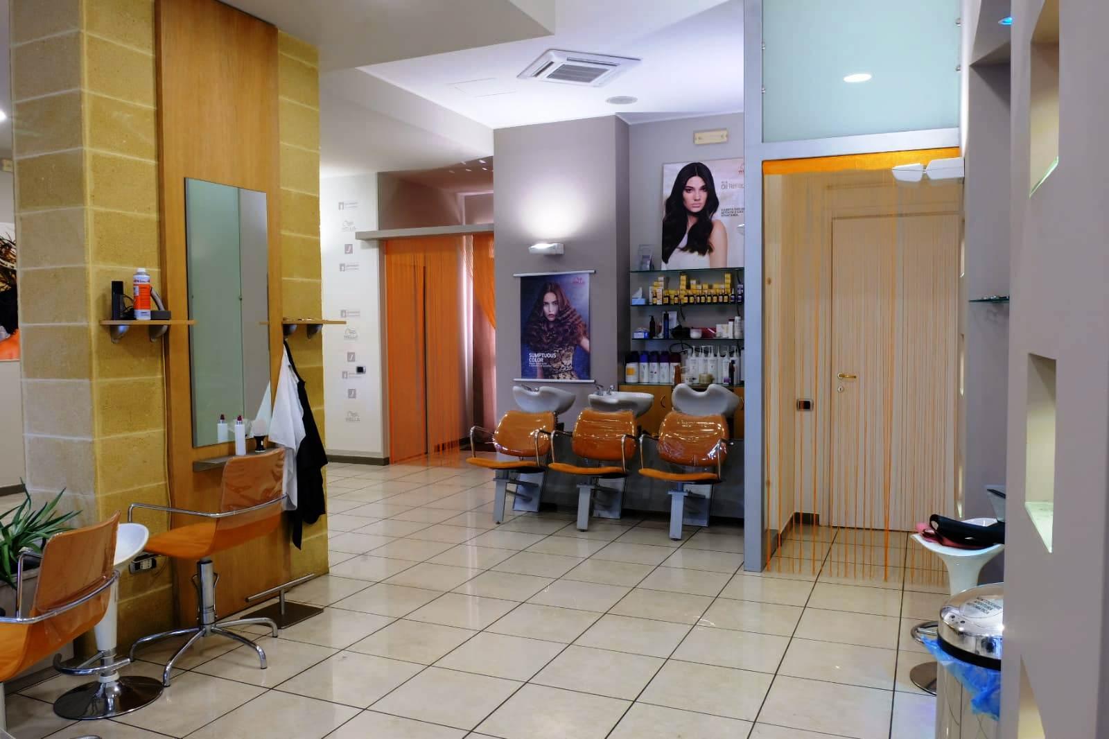 degrade parrucchiere matera (4)