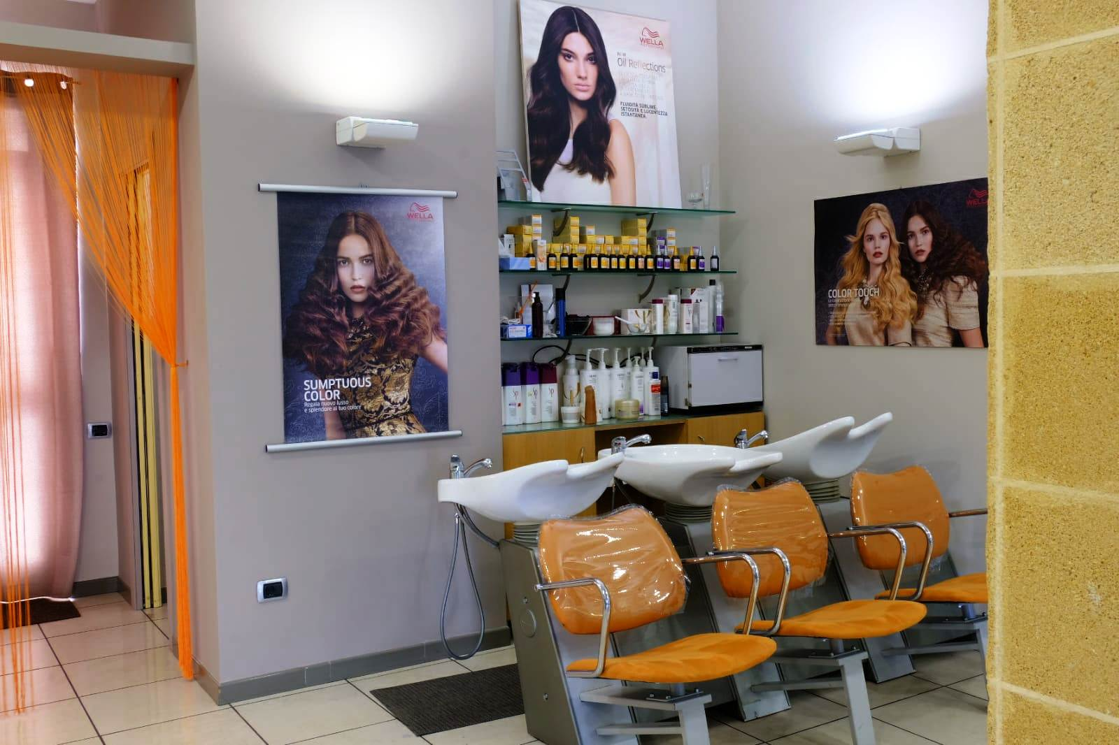 degrade parrucchiere matera (5)