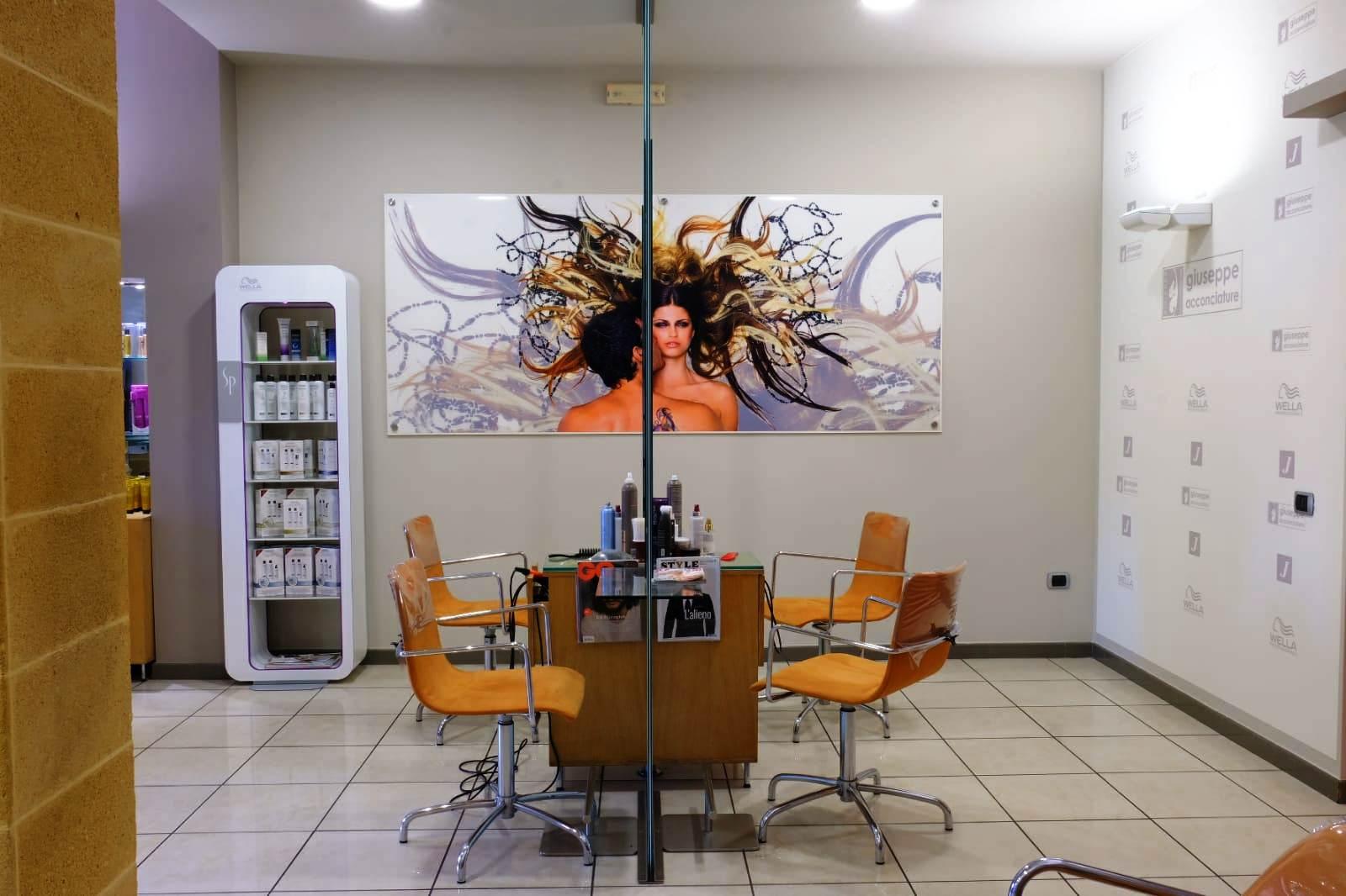 degrade parrucchieri matera (1)
