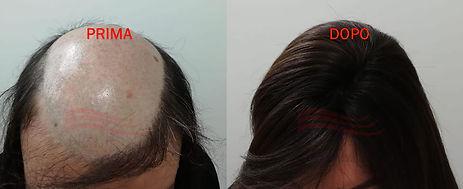 parrucche matera (2).jpg