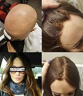 parrucca matera (4).jpg