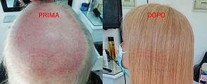 parrucca matera (12).jpg