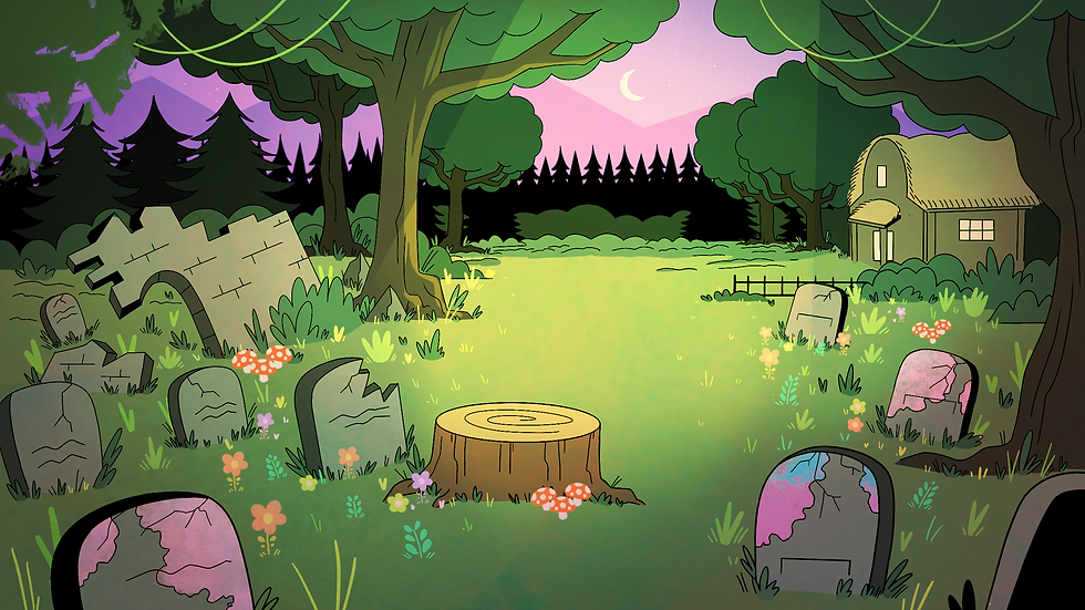 BLOOMING_GROVE_v3.png